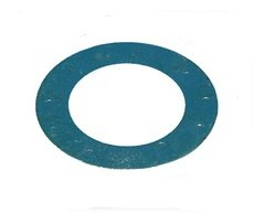 EN99-070 - Thrust Washer