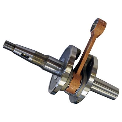 EN99-090 - Crankshaft Assembly