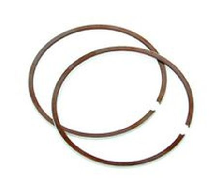 EN99-220 - Piston Ring Set, Standard
