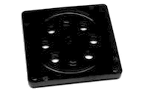 FR11-020 - Base Plate, Reverse Switch, NLA