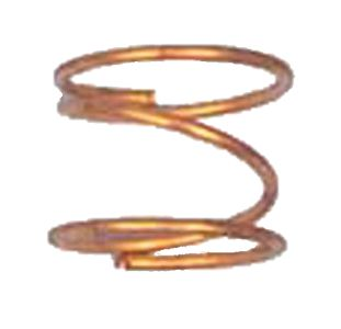 FR11-060 - Floating Contact Spring