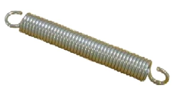 FR11-090 - Return Spring, F&R Switch