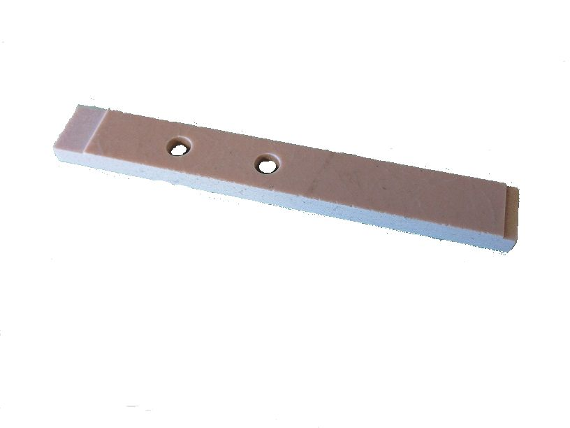 FR33-130 - F&R Finger Board