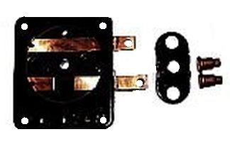 FR44-002 - F&R Switch Assembly