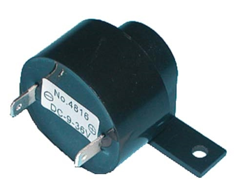 FR44-060 - Reverse Warning Buzzer