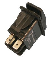 FR44-120 - F&R Rocker Switch