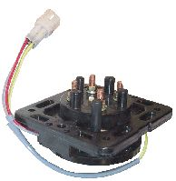 FR99-120 - Forward & Reverse Switch