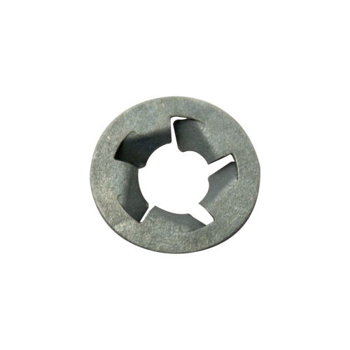 FU11-102 - Clip for Govenor Button