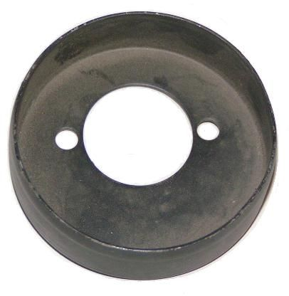 FU11-620U - (Used) Air Cleaner Bell, NA