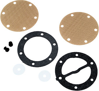 FU22-190 - Fuel Pump Repair Kit