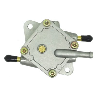 FU22-220 - Fuel Pump