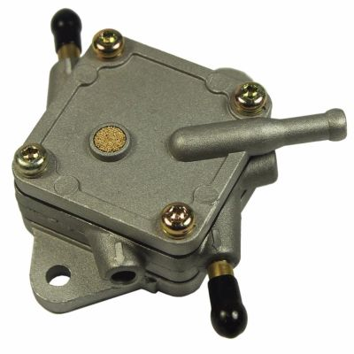 FU22-230 - Fuel Pump