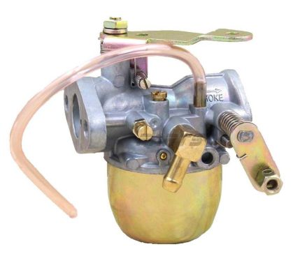 FU22-280 - Carburetor