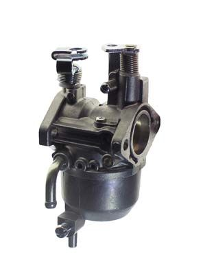 FU22-330 - Carburetor