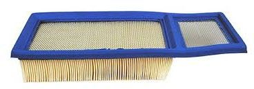 FU22-350 - Air Filter Element