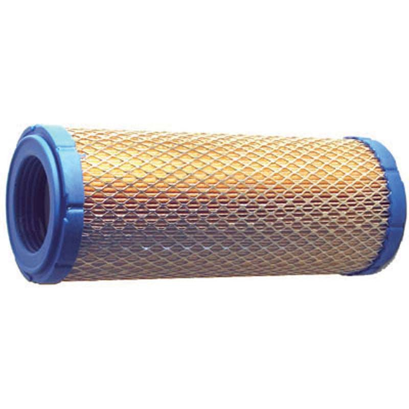 FU22-361 - Air Filter Element