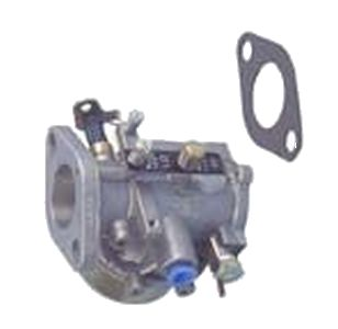 FU33-000 - Carburetor