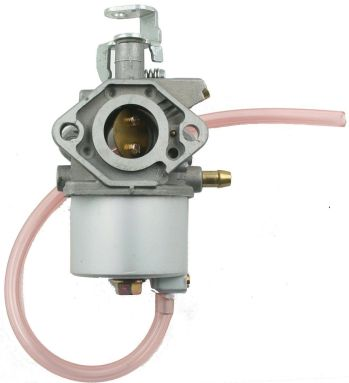 FU44-210 - Carburetor