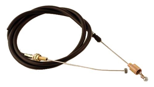 FU44-340 - Throttle Cable