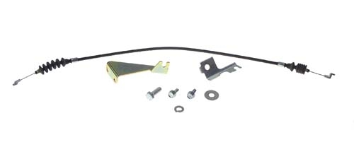 FU44-410 - Governor Cable Kit
