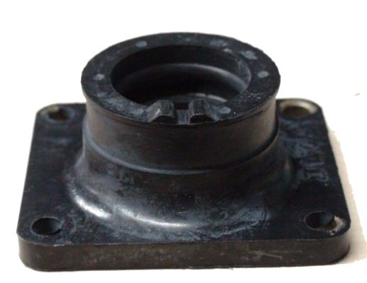 FU99-235 - Carb Mounting Joint