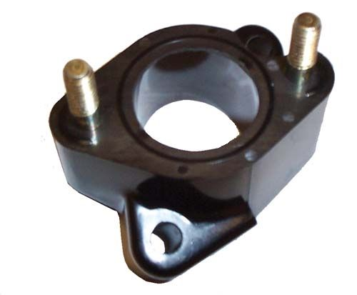 FU99-252 - Carb Spacer, G2-G14