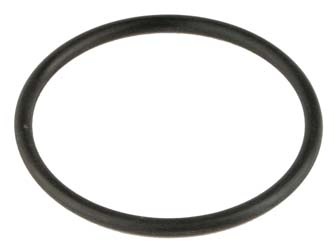 FU99-254 - Carb Joint O-Ring