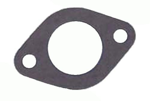 FU99-270 - Carb Base Gasket