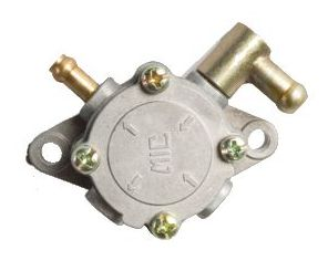 FU99-300 - Fuel Pump