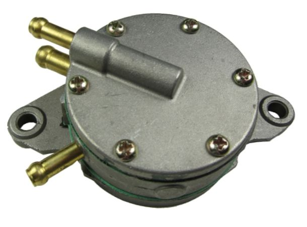 FU99-310 - Fuel Pump