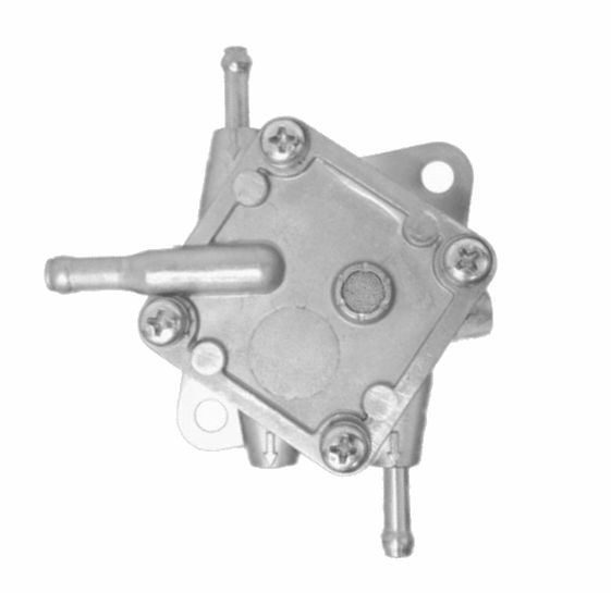 FU99-340 - Fuel Pump