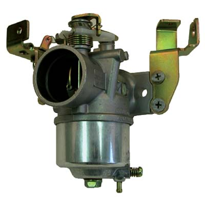 FU99-370 - Carburetor