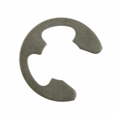 CL99-440 - Thottle Cable Clip