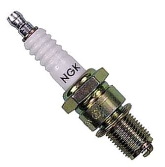 IG11-000 - Spark Plugs, Long Reach