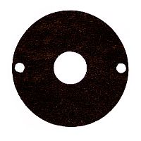 IG11-032 - Point Plate Gasket