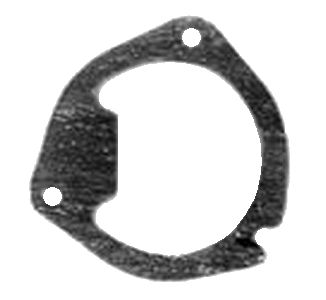 IG11-180 - Gasket, Points Cover