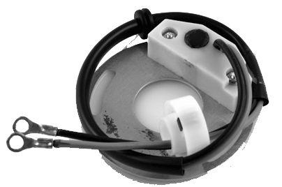 IG11-250 - Ignition Module