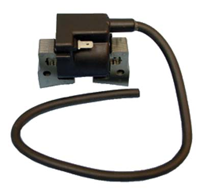 IG44-150 - Ignition Coil, '97 & newer