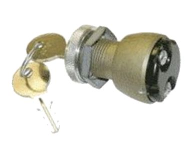 IG55-100 - Key Switch