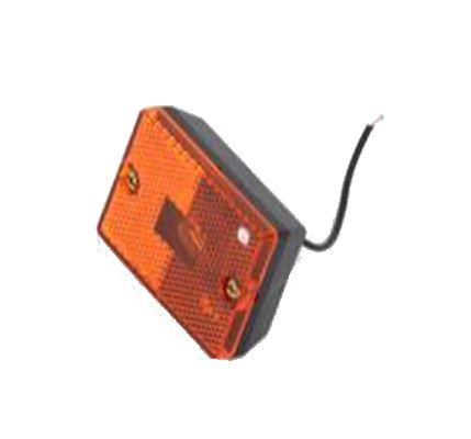 LT22-730 - Economy Marker or Turn Signal Light