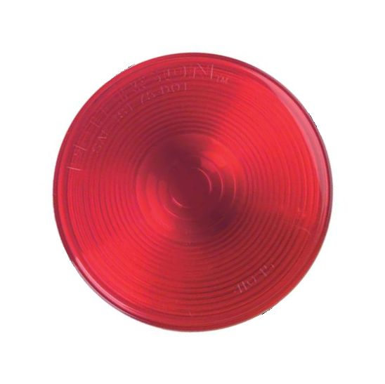 LT33-210 - Tail Light Lens