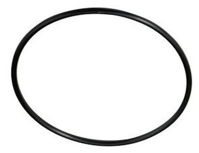 MT88-300 - O-ring Seal