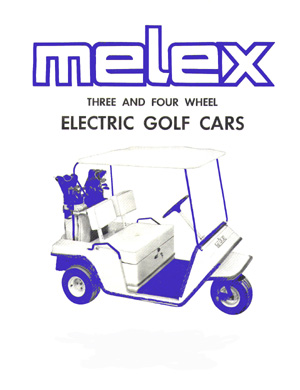 melex golf cart wiring diagram melex wiring diagrams online wiring diagram melex golfcart 512 wiring diagram and schematic