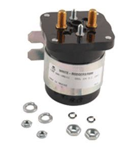 SO99-020 - 12 Volt Solenoid