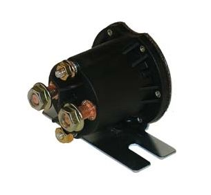 SO99-040 - 12 Volt Solenoid
