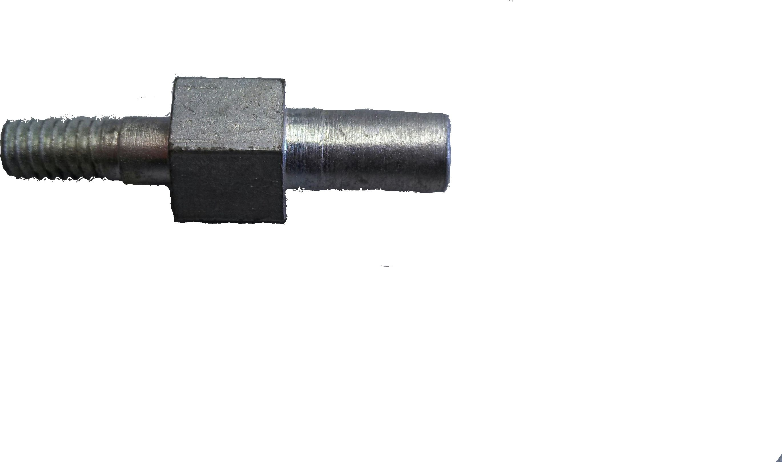 SP11-172 - Speed Board Stop Stud