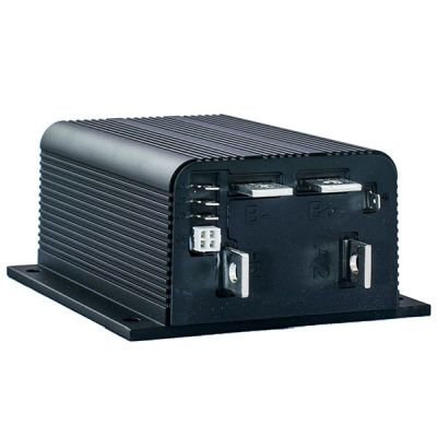 SP11-300 - Motor Speed Controller