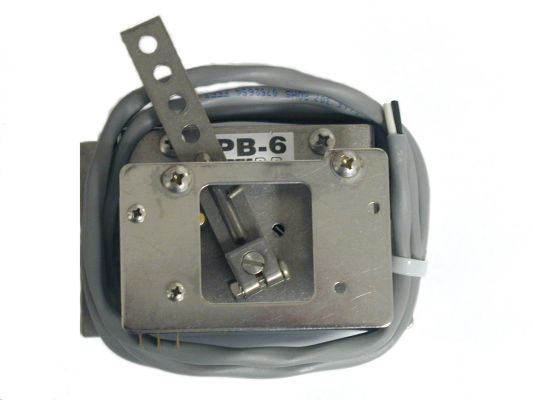 SP11-400 - Potentiometer