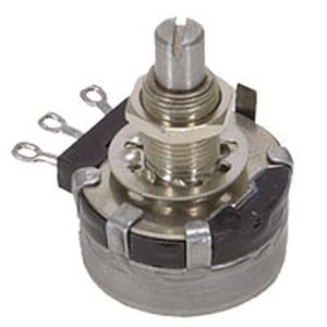 SP11-410 - Potentiometer