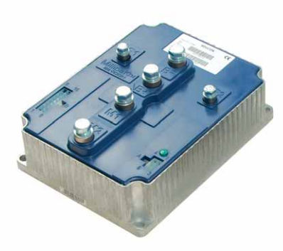 SP11-450 - Speed Controller